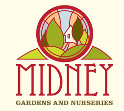 Midney Gardens and Nurseries